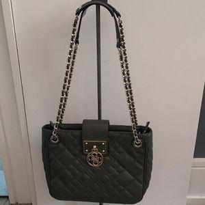 🌸 Beautiful Guess Bag shoulder/ crossbody🌼